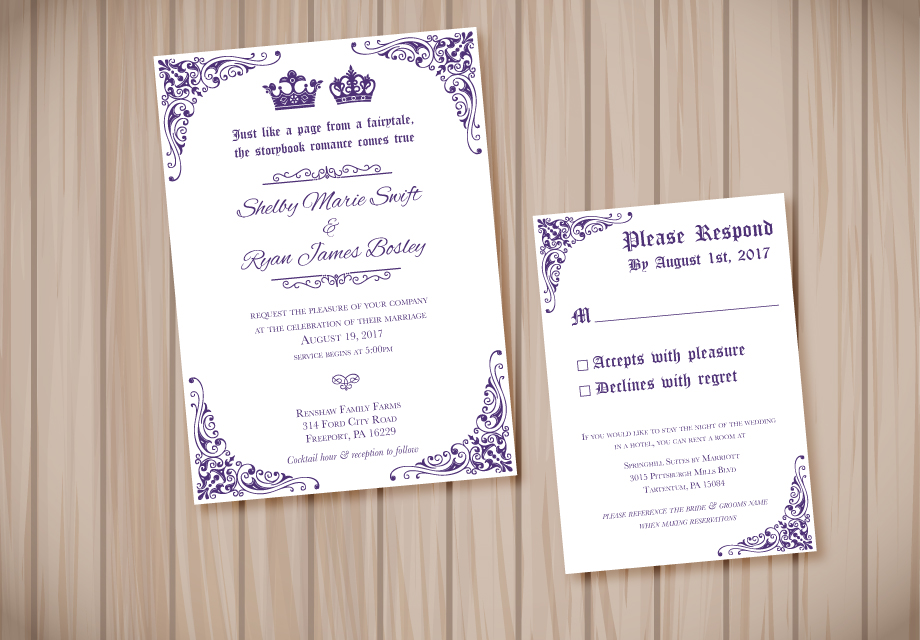 wedding_invite_rsvp
