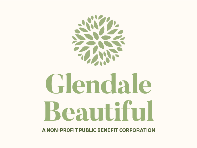 glendale_beautiful_logo