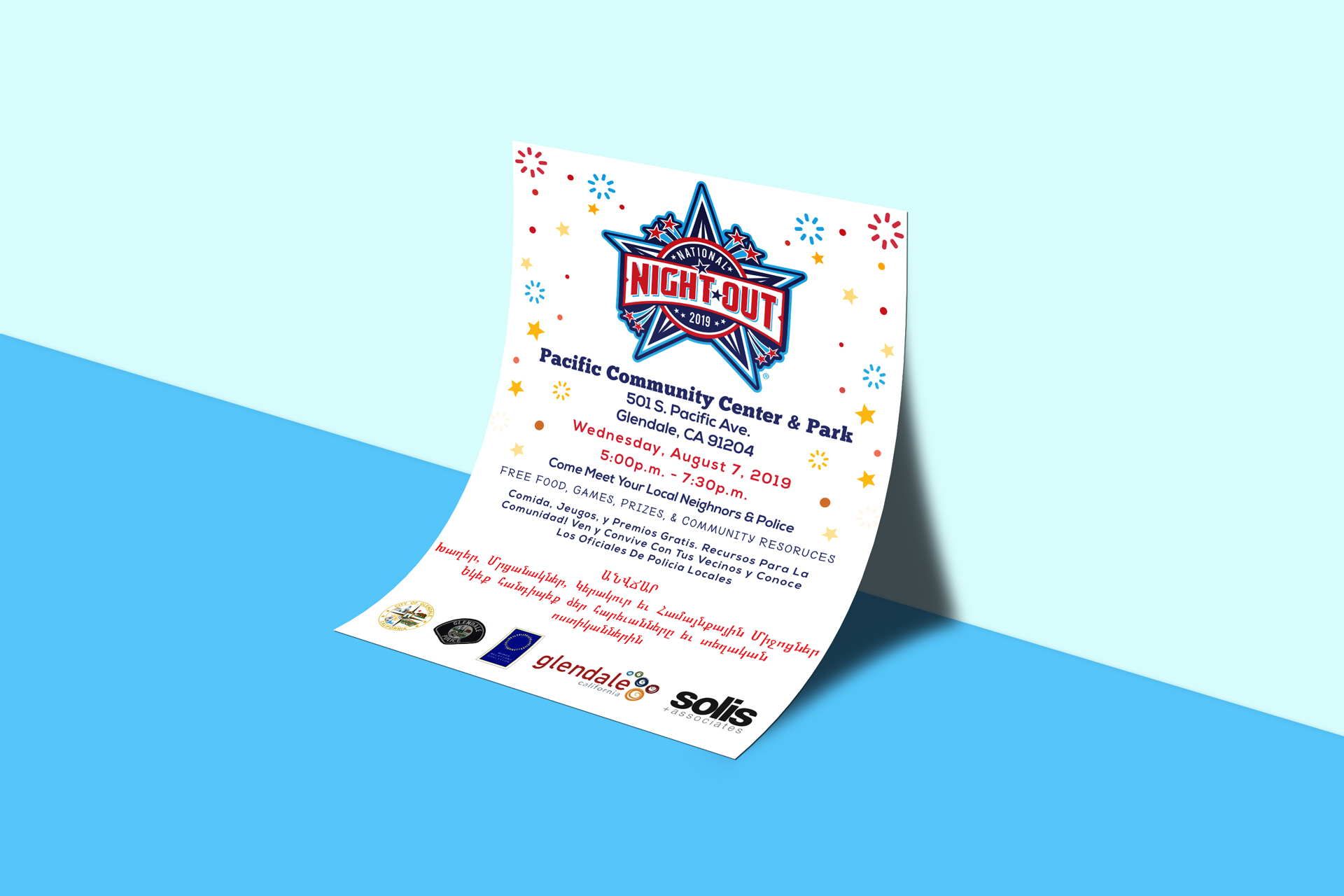 nationalnightout_2019_flyer